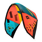 2016 Blade Fat Lady 4th Gen - Kitesurfing Kite - Light Wind Kite 17m kite