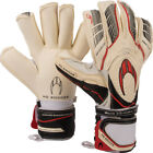 HO GHOTTA ERGO ROLL   Goalkeeper Gloves Size