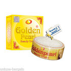 GOLDEN PEARL BEAUTY CREAM WHITENING ANTI AGEING SPOTS PIMPLES REMOVING 30g