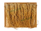 High Grade Dang Gui Angelica Sinensis Roots Herbs * Free Shipping
