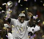Ray Lewis Baltimore Ravens 8x10 11x17 16x20 24x36 27x40 Football Photo Poster B on eBay