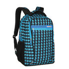 15inches Computer bag Unisex Laptop Backpack Outdoor School Travel Bag