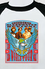 Creedence Clearwater Revival new  T SHIRT John Fogerty CCR all sizes s m lg xl