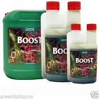 Canna Boost 250ml ,1 Litre ,5 Litres Plus Choose Your Own Free Gift