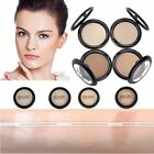 IMAGIC Pressed Powder Matte Highlight Contour Shading Powder Cosmetic Makeup HOT