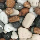 Walkers Chocolate Flavour Stones Choc Pebbles Hard Candy Retro Novelty Sweets