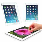 Tempered Glass Clear LCD Screen Protector For Ipad 2/3/4, Mini,Air, Retail Box!!