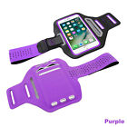 Sports Gym Running Armband for Apple iPhone 11 Pro XS Max XR X
