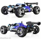 second hand rc cars