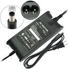 90W Battery Charger For Dell Latitude D620 D630 Studio 1735 1737 AC Adapter 2016