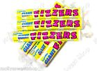 Swizzels Giant Fizzers Rolls x 24 - Full Case - Retro Sweets Sherbet Party Bags