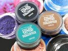 maybelline 24hr colour tattoos - Maybelline Color Tattoo Pure Pigment 24 hr Loose Powder Eye Shadow B2G1 FREE!!