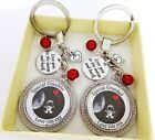S.KEYRING Moon & Back SET BOX,Nanny,Mum,Uncle,Stepdad,Stepmum,Dad,Christmas gift