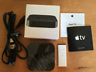 Apple TV 2nd Generation Digital HD Media Streamer