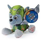 "Buy 1 Get 1 50% OFF (add 2 to cart) Nickelodeon Paw Patrol 8"" Plush Pup Pals"