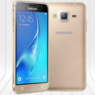 Samsung Galaxy J3 (2016) SM-J320HDS (8GB) Android 5.1 8MP 5* HD Unlocked Phone