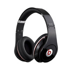 Beats by Dr. Dre Studio 2 2.0 1 Noise Cancellation Headband Headphones