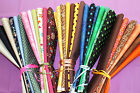 Bundles Fabric.6 Fat Quarters **From £7.00** Quilting, Bunting,Craft & Projects