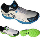 CA PLUS 10K COMFORTABLE GRIPPERS FOR SPORTS CA SPORTS CRICKET SHOES