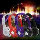my bluetooth - Wireless Bluetooth Sport Stereo Headset HandsFree Headphone Folding for S460 E1