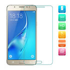 For Samsung Series Geniune Tempered Glass Film Guard Screen Protector TK