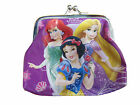 DISNEY PRINCESS COIN PURSE 655540