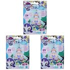 Buy 1 Get 1 50% OFF (Add 2 to Cart) Girls Blind Bag Figures Lot of 3 Bags