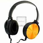 New Sony MDR-XB450AP Extra Bass Smartphone Headset Headphones iPhone/Android
