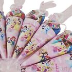 5-15 Disney Princess Sweet Cones/party cones/party bags/party bag filler/favours
