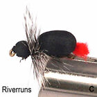 Realistic NISHAVA WITCH Flies Trout Super Sturdy Flies real insect From Europe