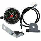 Bicycle Speedo Gear Drive Dragster Retro Excercise Vintage & Replacement Cable