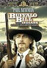 BUFFALO BILL AND THE INDIANS PAUL NEWMAN (2009) DVD BRAND NEW SEALED