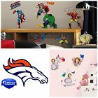 Wall Decals Stickers Room Decor Removable Reusable on eBay