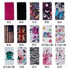 For OnePlus 3 Three Card Slot Wallet Leather Case Flip Cover Skins,gx