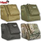 VIPER TACTICAL BOOT BAG  POLICE SECURITY FOOTWEAR STORAGE HOLDER ARMY CADET