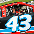 Stock Car Ride Along - Tracks Nationwide (Email Certificate Delivery)