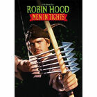 ROBIN HOOD MEN IN TIGHTS DVD. Movie Mel Brooks BRAND NEW SEALED Free Shipping