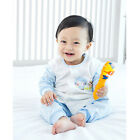 Baby Lamb Cotton Lounge Wear Loose fit style Made in Korea