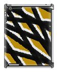 Apple iPad Cover Uncommon LLC Unlimitted Deflector Case  for iPad 2/3/4