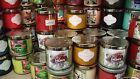 BATH AND BODY WORKS 3 WICK CANDLE 145 OZ YOU CHOOSE THE SCENT NEW