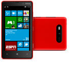 Brand New Nokia Lumia 820