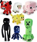 Animal Plush Toys Soft*7 Stuffed VARIOUS TYPES CLEARANCE SALE CHEAPEST