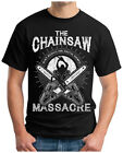 HEAVY-METAL - T-Shirt STAND FOR HEAVY METAL HARDROCK TRASH ROCK MUSIC BAND S-5XL