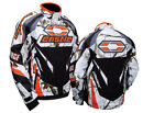 Castle X Charge G2C  RealTree APS Snowmobile Jacket  ~ New 2016
