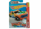 Hot Wheels Toys Cars Vehicles Cloud Cutter,Torque Twister,Hemi Barracuda & More