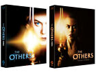 The Others (2016, Blu-ray) Limited Edition (1,200 copies)