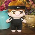 real good guy doll for sale - Kpop Hot Sale BTS Kim Tae Hyung V Jung Kook 8
