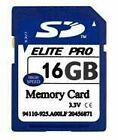32GB /16GB SD Card Flash Memory Extreme Pro SDHC SDXC Camera Phone Tablet