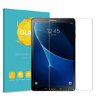 For Samsung Tab A 10.1 inch Tablet SM-T580/T585 Tempered Glass Screen Protector