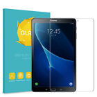 For Samsung Tab A 10.1 inch Tablet SM-T580/T585 Tempered Glass Screen Protector $11.59 USD